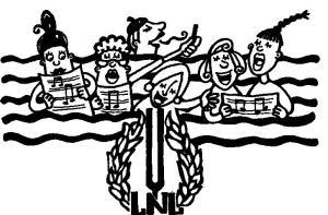 meiän logo teki Heli Pukki