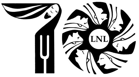 LNL70VUOTISLOGO
